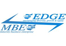 EDGE MBE