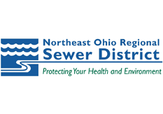 Sewer District