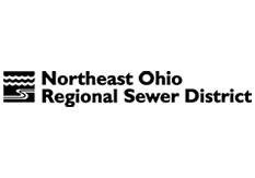 Northeastern Ohio Regional Sewer District