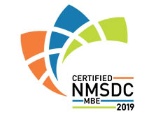 NMSDC: National Minority Supplier Development Counsel